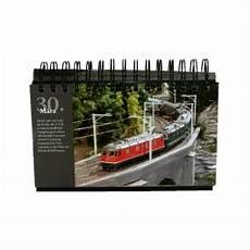 Miniatur Wunderland Shop - miniatur wunderland perpetual calendar with 366