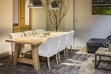 vintage und modern kombinieren alte und neue m 246 bel kombinieren wohnpalast magazin