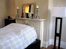 view i think it s time to paint again diy master bedroom decor neutral wall colors