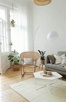 neue wohnung einrichten neuer style im wohnzimmer diy wohnen deko neue