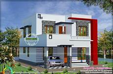 low budget house plans in kerala home plan in kerala low budget plougonver com