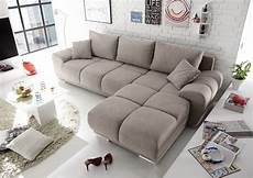 schlaf couch ecksofa couch schlafcouch schlafsofa funktionssofa