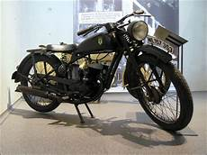 history of motorradwerk zschopau dkw ifa and mz