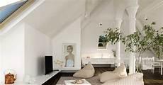 Desain Terbaru Interior Ruang Tamu Minimalis Ide Lesehan