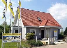 unger park musterhausausstellung in erfurt scanhaus