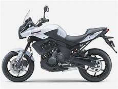 2014 Kawasaki Versys 650 Abs Specs And Review Fast Bikes