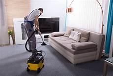 nettoyage tapis nettoyage de tapis montr 233 al services de nettoyage