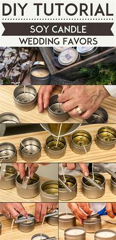 30 brilliant diy candle making and decorating tutorials architecture design