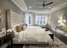 Home Decor Ideas Bedroom by What Design Trends To Expect In 2018 New Homes Ideas