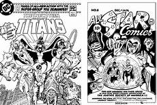 Comic Malvorlagen Dc Comics Dc Comics Coloring Book Book By Insight Editions