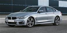 bmw 428i gran coupe 2015 bmw 428i gran coupe parts and accessories automotive