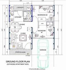 house plans philippines amazing philippine home design floor plans new home