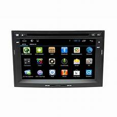 autoradio peugeot 3008 5008 3008 partner android 3g wifi peugeot autoradio poste gps bluetooth ipod tv dvbt autoradio