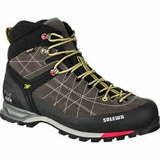 salewa mountain trainer gtx mid boot s backcountry