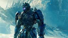 transformers the last transformers the last 2017 backdrops the