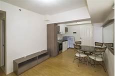 Bedroom Condo For Rent by 2 Bedroom Condo For Rent In Cebu It Park Avida Towers
