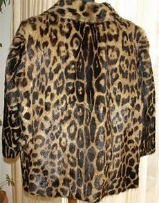 jaguar fur coat file marmot fur jacket printed c 1980 1 jpg