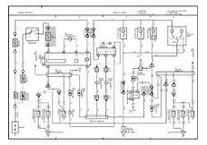 1966 buick riviera wiring diagram 1966 buick riviera 7 0l 4bl ohv 8cyl repair guides overall electrical wiring diagram 2003