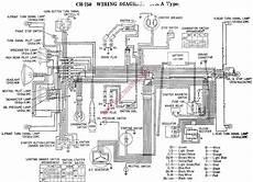 Ez Go Textron Wiring Diagram 48v Wiring Diagram Database