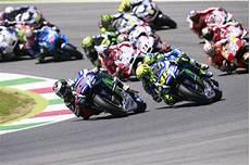 motogp tickets zu allen motorrad grand prix 2019