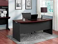 large home office furniture executive office desk home business furniture large modern