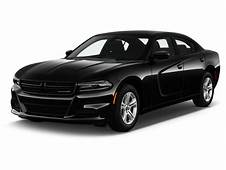 2017 Dodge Charger Review Ratings Specs Prices And