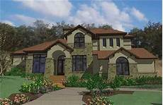 luxury home plan with impressive features 66322we luxury home plans the mason are great house plans with