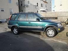 auto manual repair 1998 honda cr v parental controls 1998 honda cr v ex sport utility 4 door 2 0l five speed manual