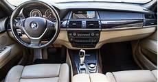 car engine manuals 2008 bmw x5 free book repair manuals 2008 bmw x5 4 8i autoform