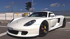 porsche gt amazing white porsche gt lovely v10 exhaust