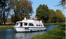 danzig hausboot mieten hausboot calypso praktisches hausboot 3 kabinen
