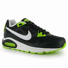 nike air max skyline mens fitness shoes trainers