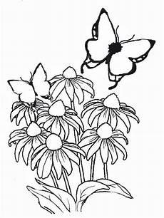 Blumen Malvorlage Kostenlos Malvorlagen Kostenlos Blumen