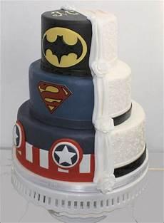 Malvorlagen Superhelden Kaufen Superhelden Torte Kaufen Imgproject
