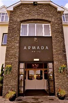 armada hotel the b cliff of moher cruises picture of armada