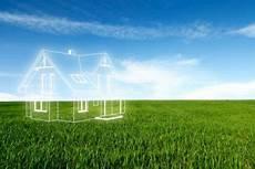 faire construire sa maison le prix des terrains varie