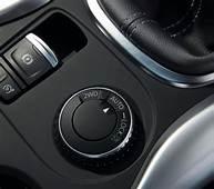 All New Renault Kadjar SUV Officially Revealed 40 Pics