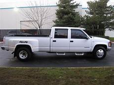 how cars work for dummies 1996 gmc 3500 transmission control 1996 gmc sierra 3500 sle 4x4 dually crew cab 123k miles