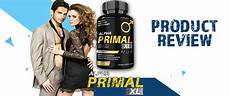 alpha primal xl new male enhancement supplement