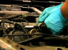 automotive air conditioning repair 2012 toyota highlander navigation system toyota auto hvac air conditioning service ac leak repair mcallen harlingen tx youtube