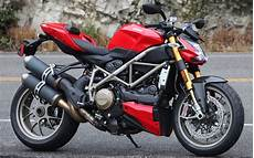 Wallpapers Ducati Streetfighter S Wallpapers