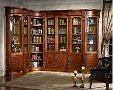 home office library furniture infinity furniture library wall unit louis xvi inlv set3