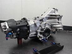 vos gearbox reconditioning and supplying vosgearbox