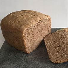 spelt wholemeal bread machine loaf bread recipes doves farm