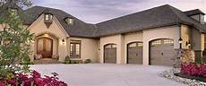 garage doors san garage door repair service and installation san diego ca