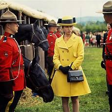 princessanne hashtag instagram photos and videos in 2020 princess royal clothing