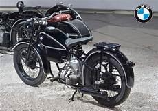 bmw r 10 prototype 1947 moto moto collection