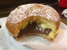 torta crema pasticcera e nutella un dolce per merenda bomboloni con crema pasticcera e nutella vico del gargano infoeventi