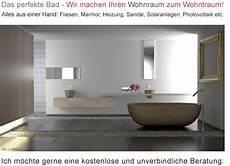 Badezimmer Mit Dein Bad Ein Neues Badezimmer Gestalten