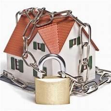 ipoteca sulla prima casa come estinguere e cancellare l ipoteca sulla casa